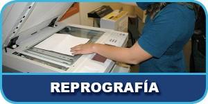 Banner-reprografoa