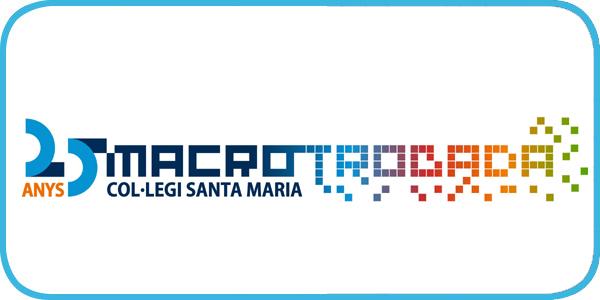25 aniversario del Colegio Santa Maria de Vila-real