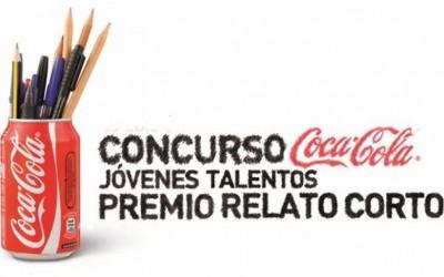 PREMIO DE REDACCIÓN
