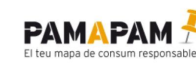 1R DE BATXILLERAT AMB EL COMERÇ RESPONSABLE