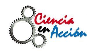 logo-ciencia-en-accion-2009-300x183