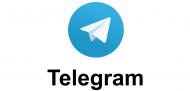 TELEGRAM: CANAL DE COMUNICACIÓ AL SANTA MARIA